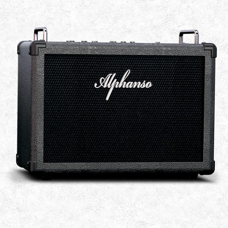Alphanso-Rock-52-A