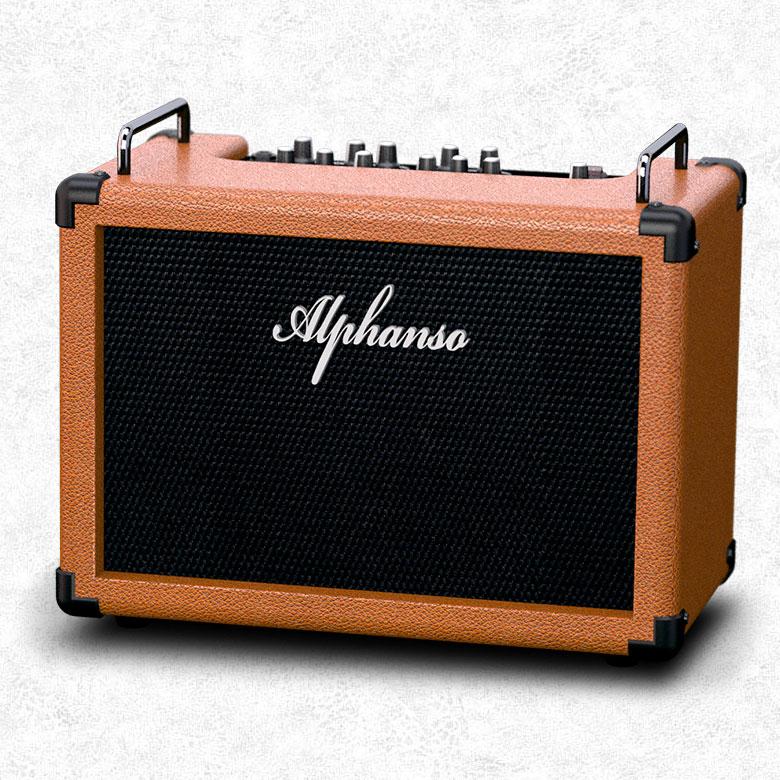 Alphanso-Rock-52-B