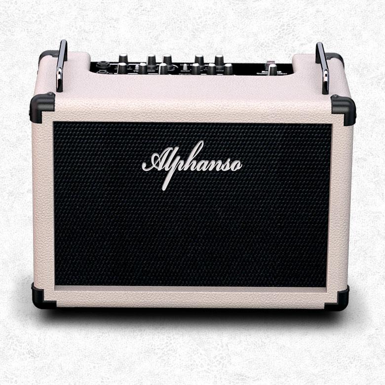 Alphanso-Rock-52-D