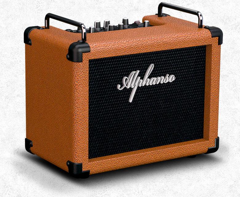Alphanso-Rock-22-C-1